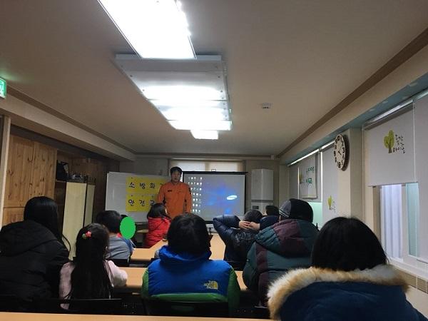 KakaoTalk_20171214_111452397 - 복사본.jpg